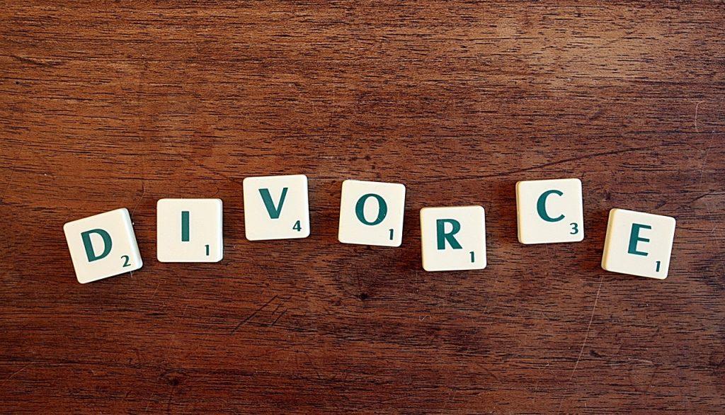 avocats en droit de la famille