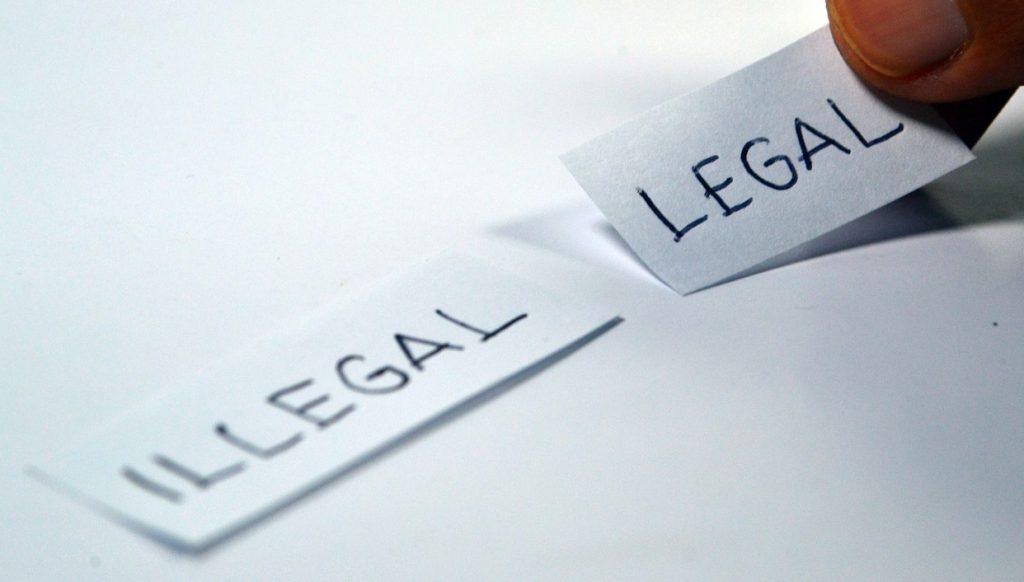 Cabinet avocat droit des affaires