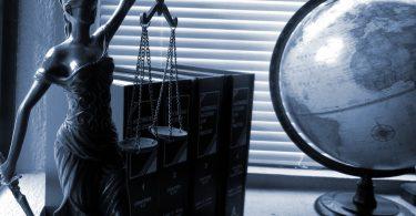 Droit pénal des affaires