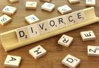 avocat divorce