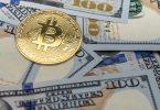 cryptos et gouvernement français